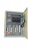 Конденсаторная установка УКРМ-0,4-20-2,5 У3