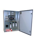 Конденсаторная установка УКРМ-0,4-25-5 У1