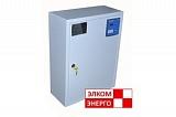 Конденсаторная установка УКРМ-0,4-5-2,5 У3 (ELVERT, Китай)