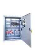 Конденсаторная установка УКРМ-0,4-15-2,5 У3