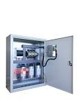 Конденсаторная установка УКРМ-0,4-20-5 У3